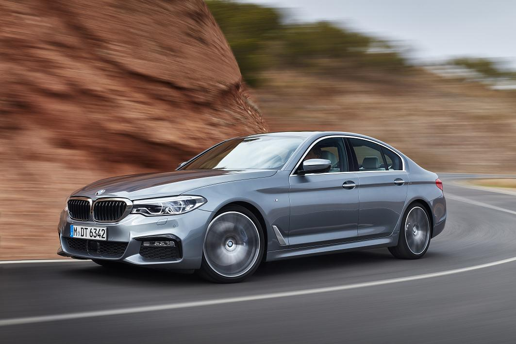 the-new-bmw-5-series